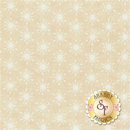 Berry Merry 30475-11 Cream by BasicGrey for Moda Fabrics