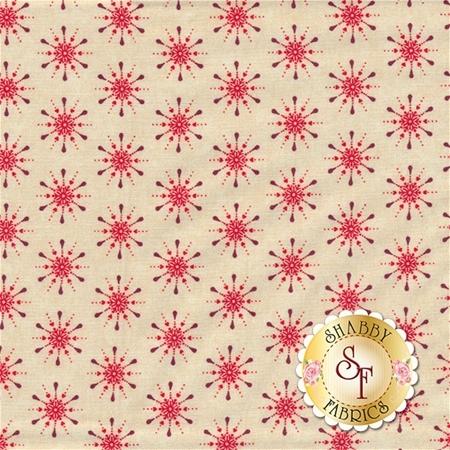 Berry Merry 30475-13 by Moda Fabrics