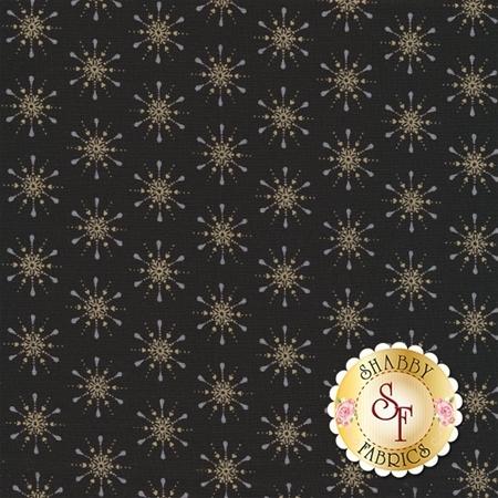 Berry Merry 30475-19 by Moda Fabrics