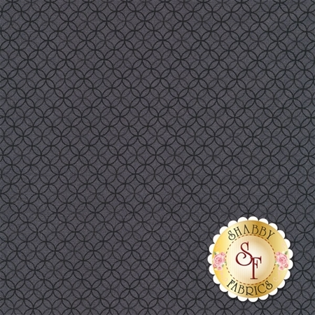 Beverly Park 2921-5 by RJR Fabrics REM