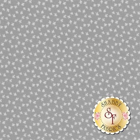 Bijoux 8700-KC by Andover Fabrics