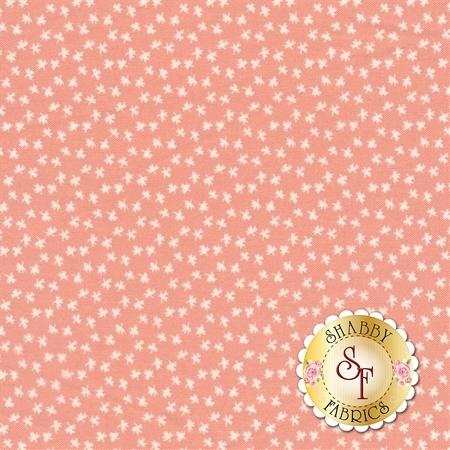 Bijoux 8700-OE by Andover Fabrics