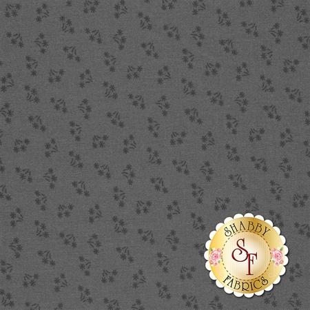 Bijoux 8701-KC by Andover Fabrics