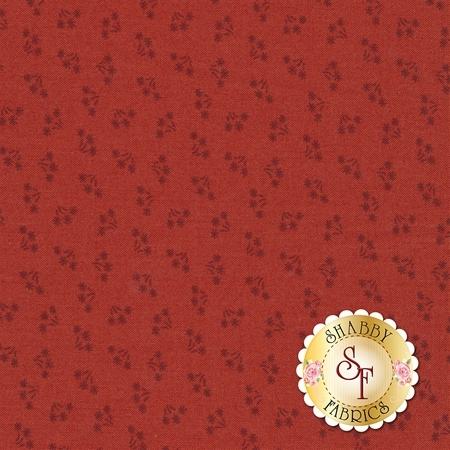 Bijoux 8701-OE by Andover Fabrics