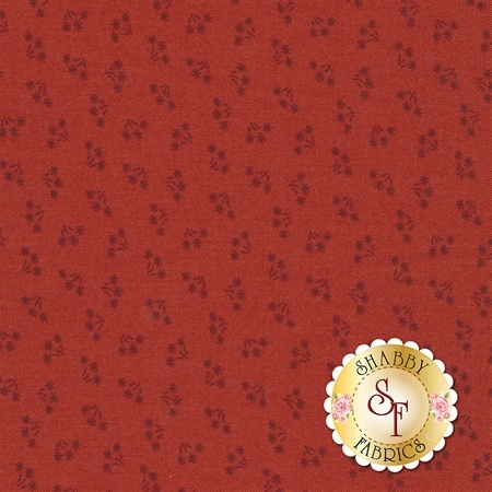 Bijoux 8701-OE by Andover Fabrics REM