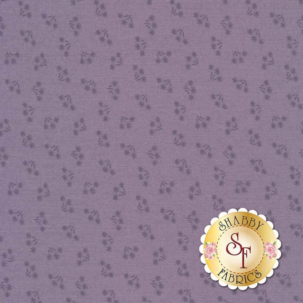 Bijoux 8701-P by Andover Fabrics