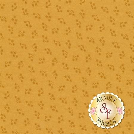 Bijoux 8701-Y by Andover Fabrics
