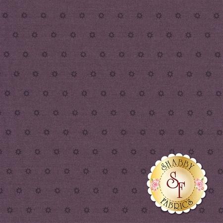 Bijoux 8703-P by Andover Fabrics