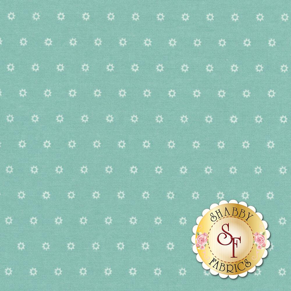 Bijoux 8703-T by Andover Fabrics
