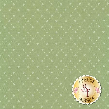 Bijoux 8704-G by Andover Fabrics