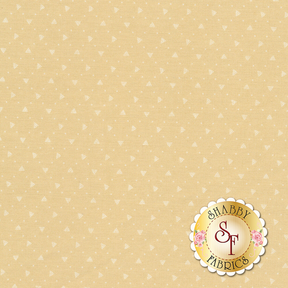 Bijoux 8704-N by Andover Fabrics available at Shabby Fabrics
