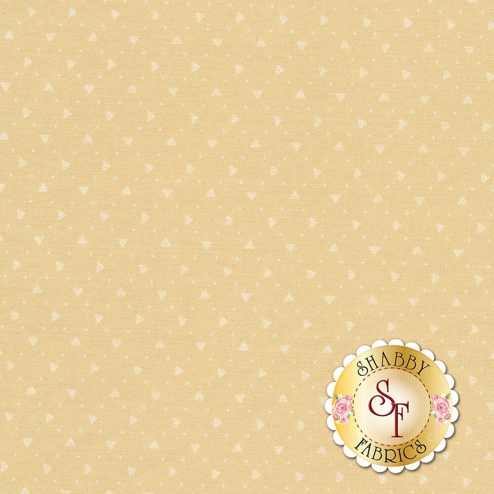 Bijoux 8704-N by Andover Fabrics