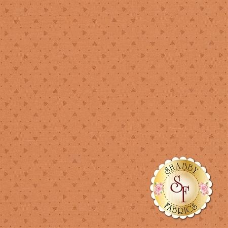 Bijoux 8704-O by Andover Fabrics