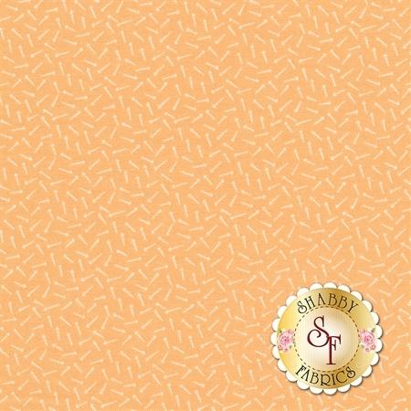 Bijoux 8705-O by Andover Fabrics