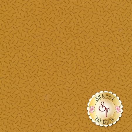 Bijoux 8705-Y by Andover Fabrics