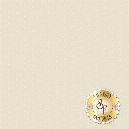 Bijoux 8706-L by Andover Fabrics