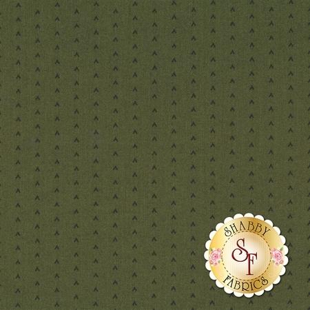 Bijoux 8706-V by Andover Fabrics REM