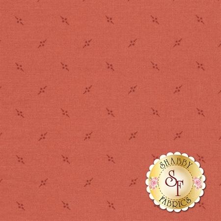 Bijoux 8708-OE by Andover Fabrics