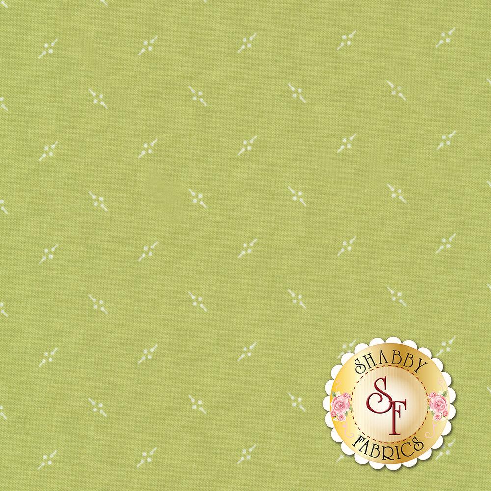 Bijoux 8708-V by Andover Fabrics