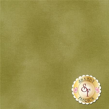 Blush 2045-42 Dark Sage by Benartex Fabrics