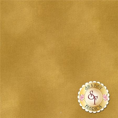 Blush 2045-47 Yellow Moss by Benartex Fabrics