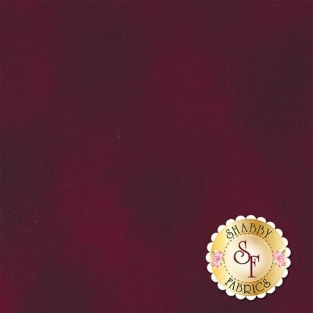 Blush 2045-85 by Benartex Fabrics