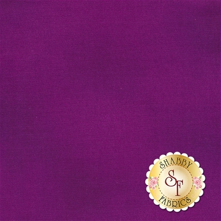 Blush 2045-CC Dark Magenta by Benartex Fabrics