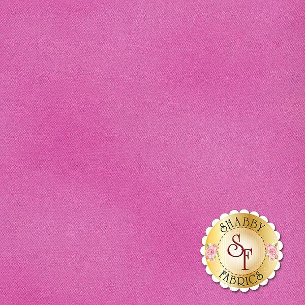 Blush 2045-EE Cherry by Benartex Fabrics