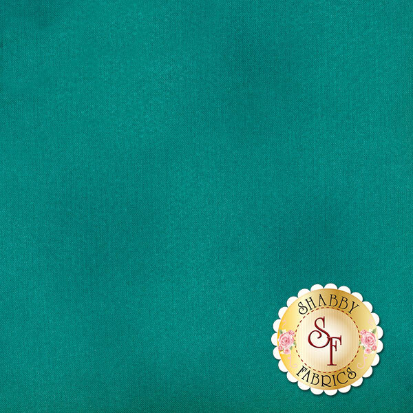 Blush 2045-FF Lagoon by Benartex Fabrics