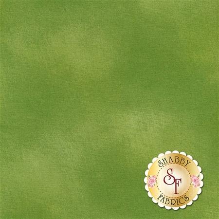 Blush 2045-J Grass Green by Benartex Fabrics