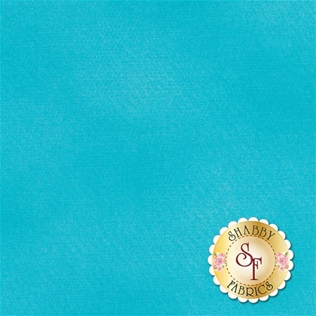 Blush 2045-Y Aruba by Benartex Fabrics