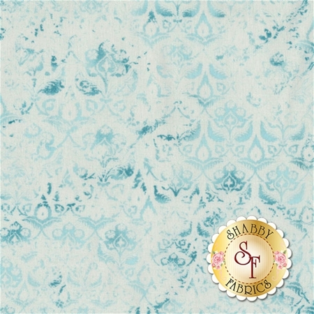 Bohemian Manor II 9JYF4 by In The Beginning Fabrics