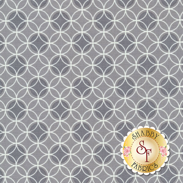 Bree 2134-8 by Nancy Halvorsen for Benartex Fabrics