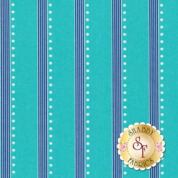 Bree 2139-24 by Nancy Halvorsen for Benartex Fabrics