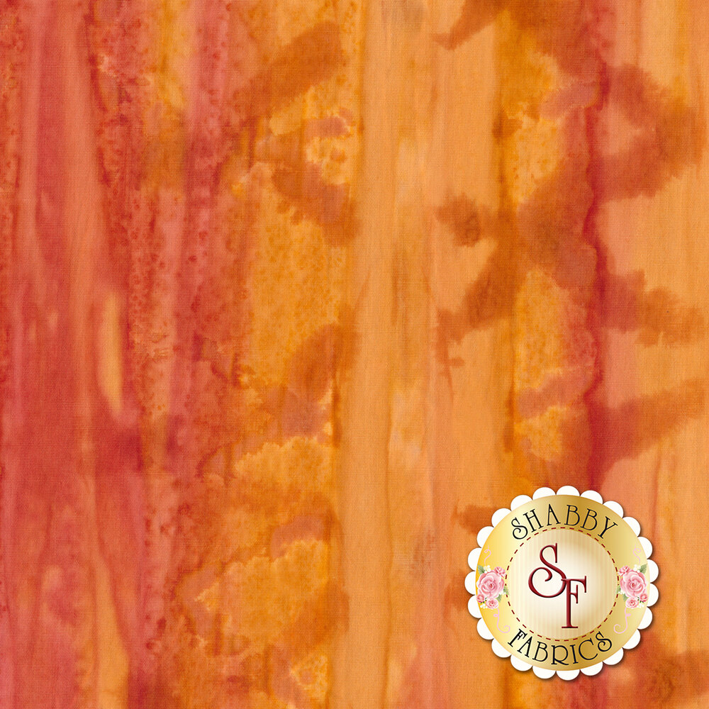 Brush Strokes 81230-59 from Northcott Fabrics