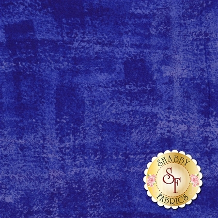 Brushline A-8537-B Water by Kim Schaefer for Andover Fabrics