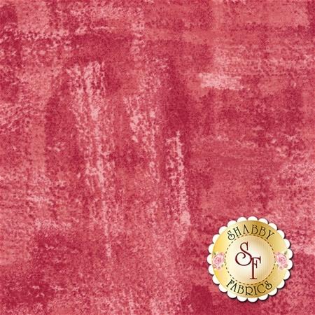 Brushline A-8537-E Blush by Kim Schaefer for Andover Fabrics