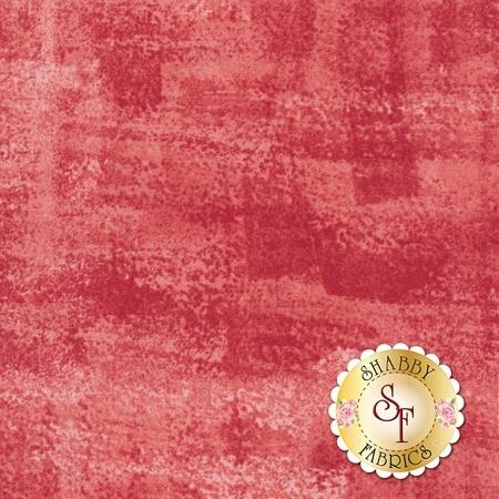 Brushline A-8537-E by Andover Fabrics