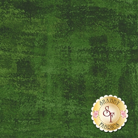 Brushline A-8537-G1 by Andover Fabrics- REM