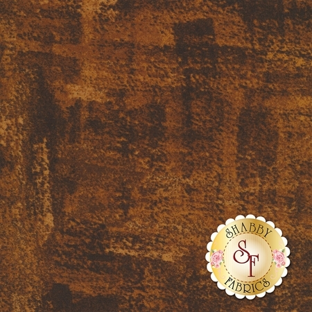 Brushline A-8537-N1 by Andover Fabrics