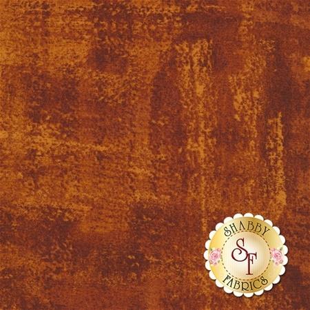 Brushline A-8537-O by Andover Fabrics