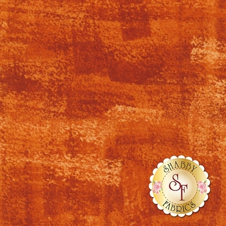 Brushline A-8537-O3 by Andover Fabrics