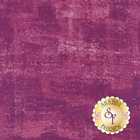 Brushline A-8537-P2 by Andover Fabrics