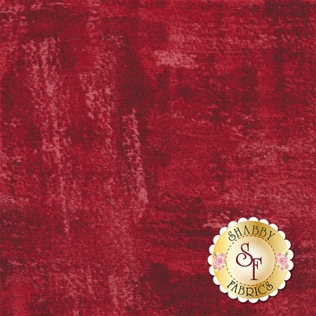 Brushline A-8537-R1 by Andover Fabrics