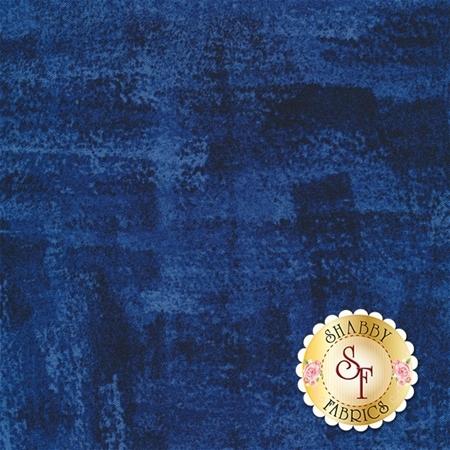 Brushline A-8537-T Midnight by Kim Schaefer Andover Fabrics