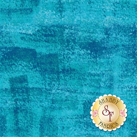 Brushline A-8537-T1 by Andover Fabrics