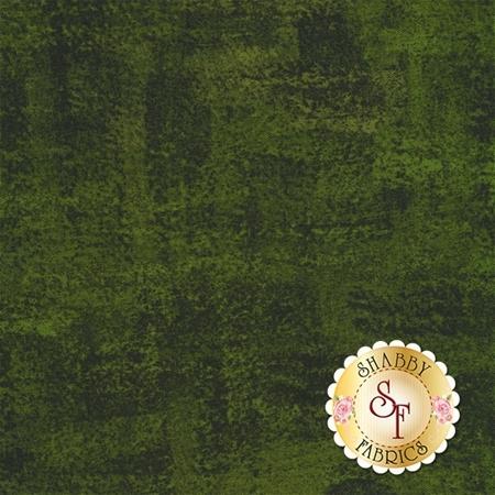 Brushline A-8537-V Moss by Kim Schaefer for Andover Fabrics