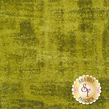 Brushline A-8537-V1 by Andover Fabrics