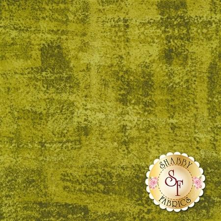 Brushline A-8537-V1 by Andover Fabrics