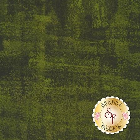 Brushline A-8537-V by Andover Fabrics